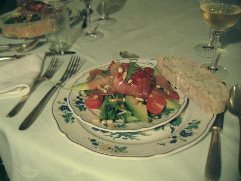 Czy można suplementy diety przyjmować bez konsultacji z lekarzem?