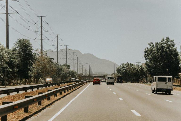 Pomoc drogowa w nagłym wypadku