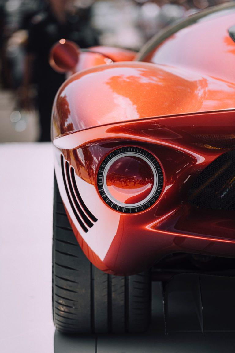 Co warto wiedzieć o polerowaniu aut?