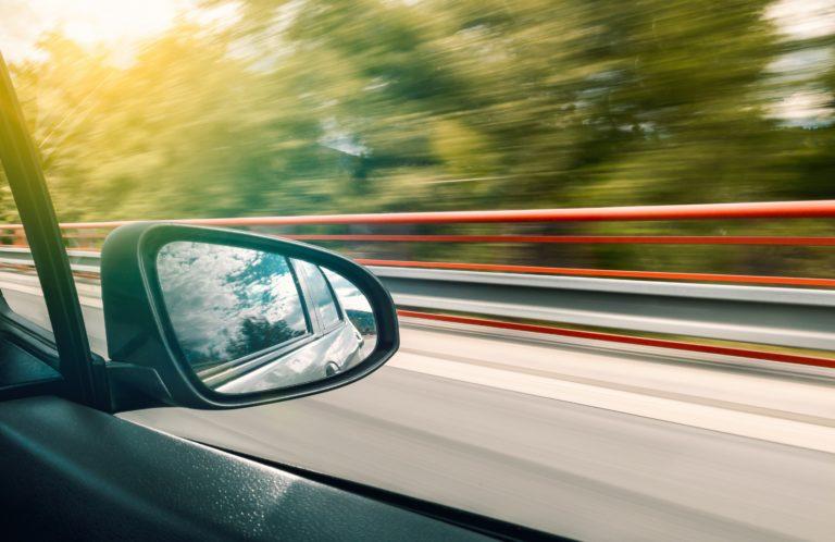 Profesjonalna chemia samochodowa to sposób na długie życie auta