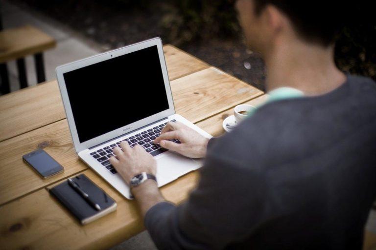 Jak skutecznie wypozycjonować stronę internetową?