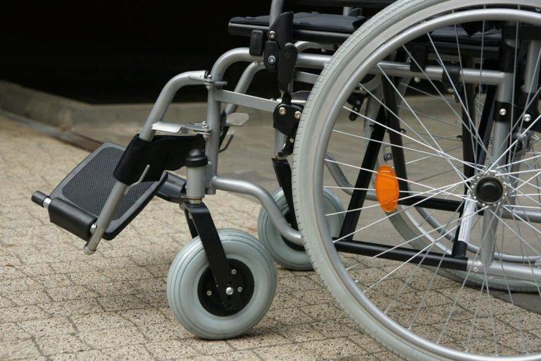 Zatrudnianie osób niepełnosprawnych może przynieść korzyści każdej firmie