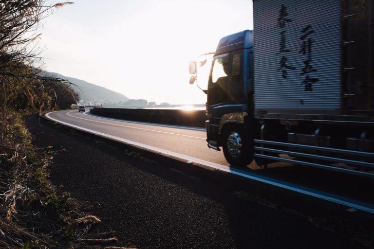 Na jakie części do samochodów dostawczych postawić?